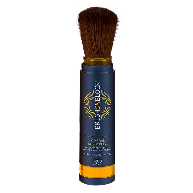Brush on Block® Translucent
