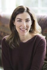 Susan Posnick