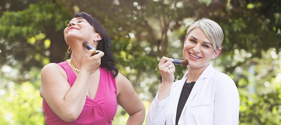 ask-a-dermatologist